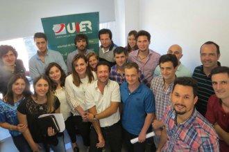 Con grandes disertantes, los jóvenes de la UIER tendrán su 3° jornada en Colón
