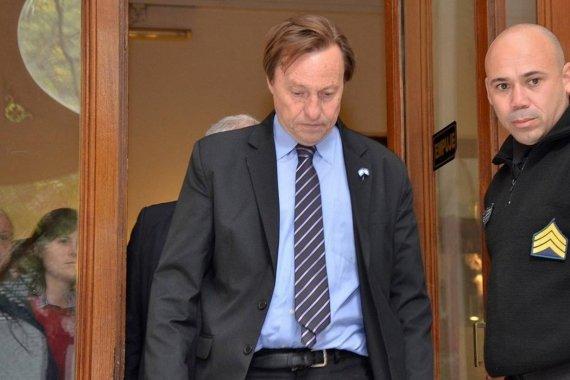 Rechazaron el pedido de la defensa de Varisco y ordenaron hacer un solo juicio