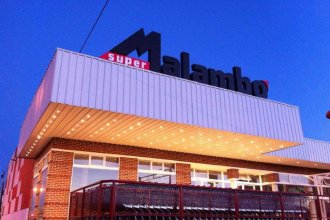 Supermercados Malambo de Gualeguaychú solicitó el preventivo de crisis