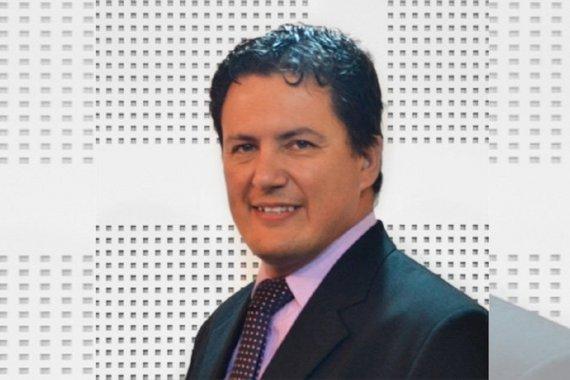 Encontraron sin vida al periodista que había caído en el río Uruguay