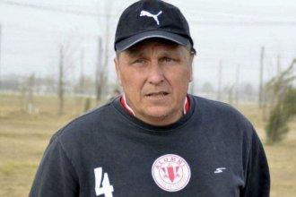 Encontraron muerto a un ex jugador de Boca, River, Independiente y Patronato