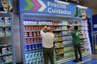 """En Entre Ríos, los defensores de consumidores ven con cierto escepticismo el """"Plan Octubre"""""""