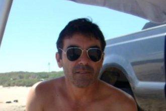 Comerciante entrerriano fue asesinado de un disparo en el pecho