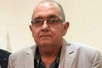 Profundo pesar por el fallecimiento de un reconocido médico entrerriano