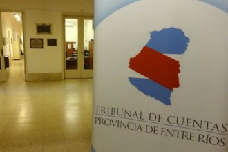 El Tribunal de Cuentas busca cubrir 15 vacantes