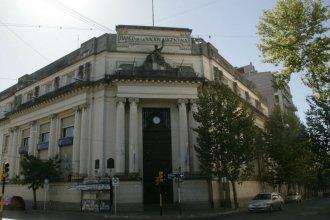 Los bancos se suman al paro y cierran sus puertas por dos días