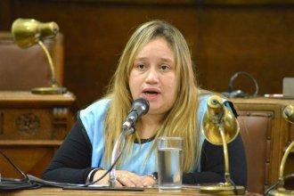 En la banca del pueblo, la Multisectorial pidió la suspensión de aumentos y la implementación de la SUBE