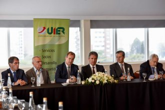 Anuncio oficial: congelaron las tarifas de energía eléctrica para todo Entre Ríos