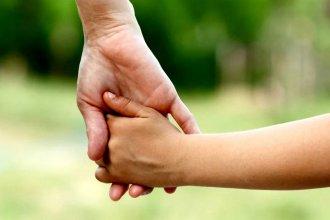 Aspirantes a guarda con fines adoptivos: los 10 días en que podés inscribirte en Entre Ríos