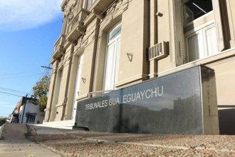Abren concurso para ingresar a jurisdicción de la costa del Uruguay