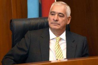Las definiciones del defensor general de Entre Ríos ante diputados interesados en el sistema penitenciario en el marco de la pandemia