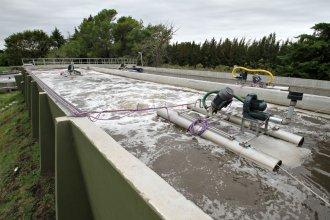 Saneamiento del río Uruguay: habrá consultas públicas sobre los proyectos