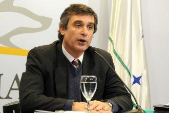 ¿Cuál fue la propuesta del Gobierno uruguayo que trabó la instalación de UPM 2?