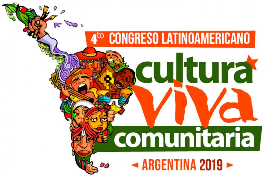 Congreso Latinoamericano de Cultura