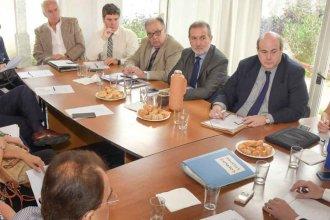 Personal del Consejo de la Magistratura avaló el cobro de un arancel a quienes se inscriban en concursos judiciales