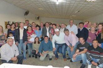 137 familias entrerrianas recibirán las escrituras de viviendas sociales del IAPV