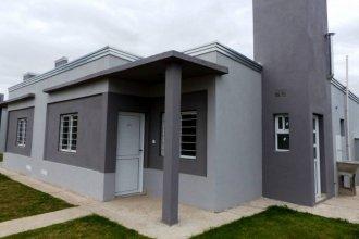 Por publicaciones en redes sociales, IAPV recuerda que no está permitida la venta de sus viviendas