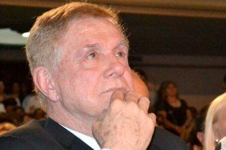 Cresto está de acuerdo con la candidatura de CFK, pero no con la de Urribarri a senador