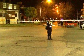 Muerte de cadete: Informes determinan que no habría responsabilidad del chofer del colectivo