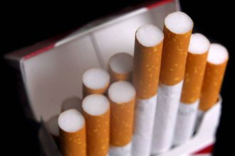 ¿Cuánto costará fumar a partir de este miércoles?