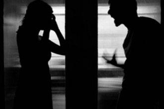 Violencia de género: Cruzarán datos con Nación para saber si una persona tiene antecedentes en otras provincias