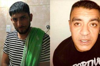 En ciudad entrerriana, se fugaron dos delincuentes que tenían prisión domiciliaria