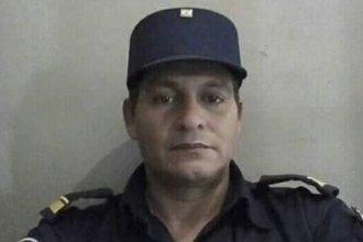 Policía acusado de violar a sus dos hijas fue condenado a 23 años de cárcel