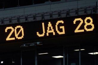 Histórica victoria de Jaguares, con un entrerriano en el equipo inicial