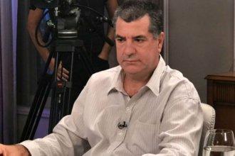 """Para Yuyo García """"los tres poderes del Estado son responsables"""", por el asesinato de Micaela"""