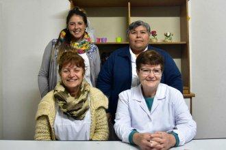 De alfabetizar a los obreros de Liebig, a atender las necesidades del siglo XXI