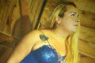 """Joven entrerriana se tatuó el logo de """"ShowMatch"""" y quiere conocer a su conductor"""