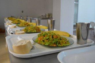 Estudiantes pagarán un 66% más caro el plato en el comedor de la UNER