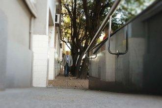 Gustavo Rivas fue condenado a 8 años de cárcel por corrupción y promoción a la prostitución de menores