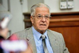 Condena a Rivas: apelarán uno de los casos declarados como prescriptos
