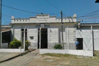 Concordia: el padre de un preso denunció al director de la Unidad Penal por irregularidades