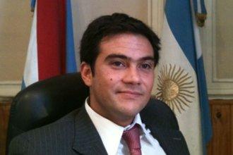 El Estado deberá devolverle plata a Smaldone, el abogado que Urribarri había puesto en el Tribunal de Cuentas