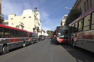 Tras un acuerdo con el Gobierno, levantaron el paro de transporte de este sábado