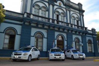 """En febrero, municipio ya advertía sobre presuntos abusos de la Policía: """"Los casos se recrudecen"""""""