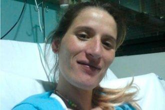 Apareció un posible donante para la entrerriana que está en emergencia nacional