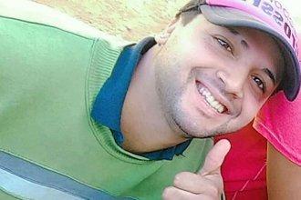 Tiene 22 años, le dispararon a quemarropa y agoniza en el Hospital Masvernat