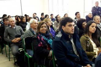 Ofrecerán Oportunidades a trabajadores municipales que no hayan terminado el Secundario