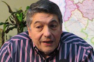 Ex funcionario municipal de Concordia fue declarado ciudadano ilustre en la costa del Paraná