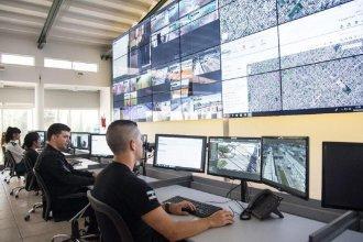 ¿Cuánto cuesta monitorear a una persona que cumple prisión domiciliaria con tobillera electrónica?