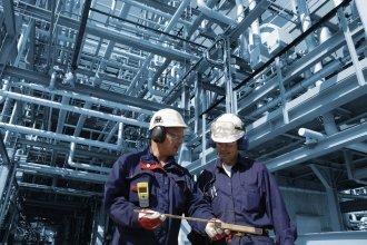"""Para encender un sector """"apagado"""", proponen crear un observatorio industrial"""