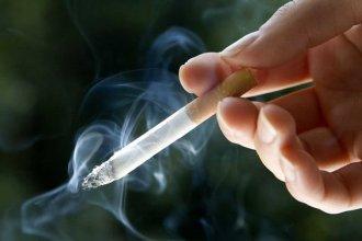 En El Día Mundial sin Tabaco, IOSPER advierte sobre el aumento de cánceres de pulmón