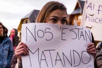 """#NiUnaMenos: """"Erradicar los abortos inseguros"""", uno de los reclamos de la Asamblea de Mujeres, Lesbianas, Travestis y Trans"""