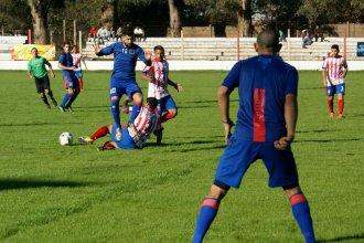 El día en que el campeón de la Copa de la Superliga mostró su lado solidario en Concordia