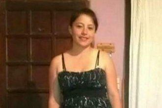 Un entrerriano, acusado por el femicidio de una mujer en Córdoba