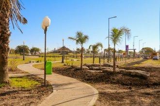 Investigan misterioso hallazgo de un feto en la costanera de Gualeguaychú