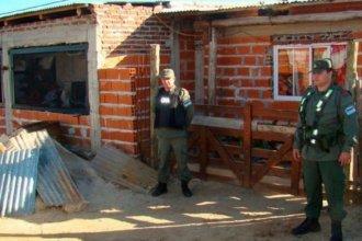 Desarticularon banda que distribuía droga en Entre Ríos y hay cinco detenidos